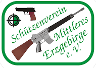 Schützenverein Mittleres Erzgebirge e.V.